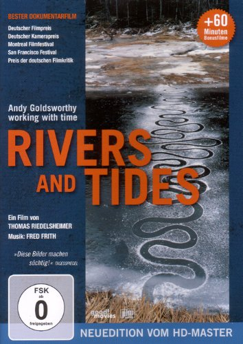 rivers-and-tides