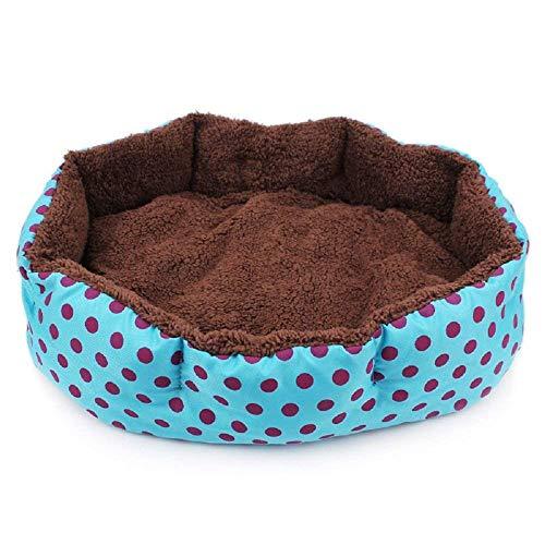 Westeng Cama Mascotas Cama Perro De Sofa Perro Gato
