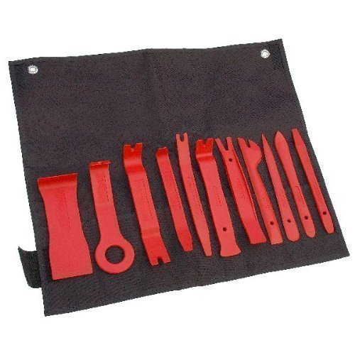 neilsen-ct2287-car-trim-removal-and-moulding-set-red-11-piece