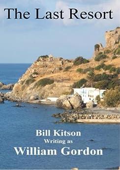 The Last Resort by [Gordon, William]