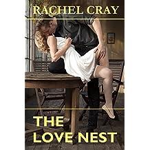 The Love Nest
