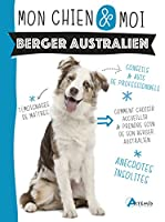 Berger australien