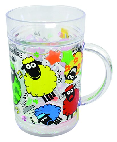 wacky-woollies-double-walled-tumbler-with-handle