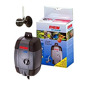 Eheim Adjustable 100 Air Pump