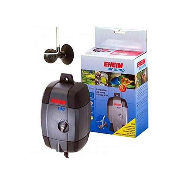Eheim Adjustable 100 Air Pump