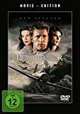 Pearl Harbor (Movie-Edition, Einzel-DVD) - Peter J. Devlin