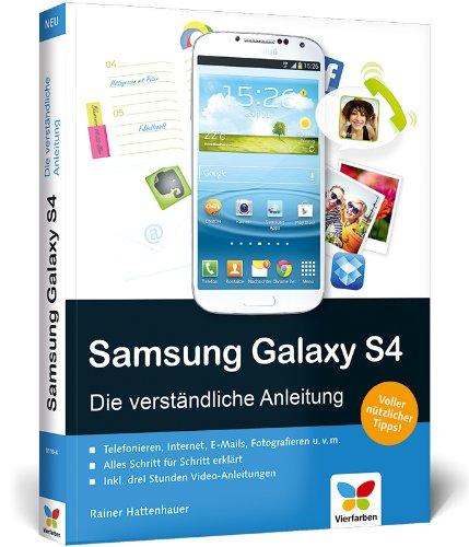 samsung-galaxy-s4-die-verstandliche-anleitung-apps-internet-e-mails
