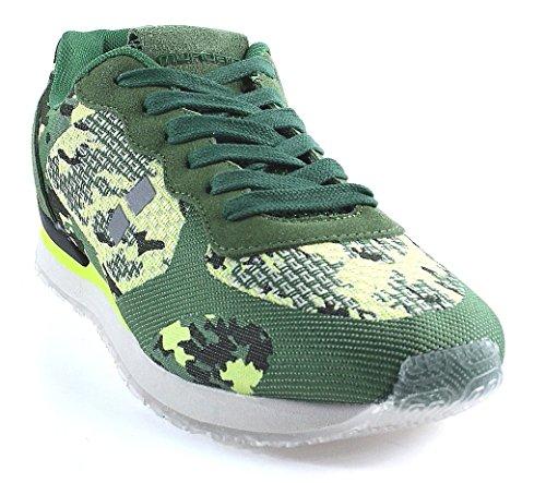 munda: RT–Baskets–Manaus–Vert Vert - Vert