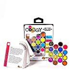 Fat Brain Toys FA116-1 Coggy-Brainteaser