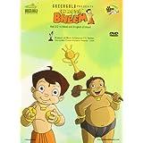 Chhota Bheem - Vol. 22