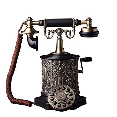 peng-clasico-cracker-barrel-telefonos-antiguos-decoracion-para-el-hogar-retro