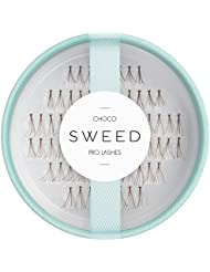 Sweed Choco Lashes