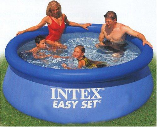 Intex 56970