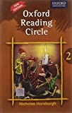 Oxford Reading Circle - Book 2