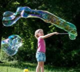 Tuban Soap Bubble Ring Pro Butterfly
