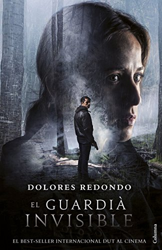 El guardià invisible (Trilogía del Baztán Book 1) (Catalan Edition ...