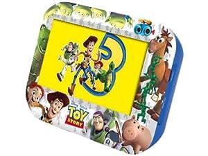 "Lexibook Disney Toy Story Mini TV Ecran LCD 7"" (18 cm) Port USB"