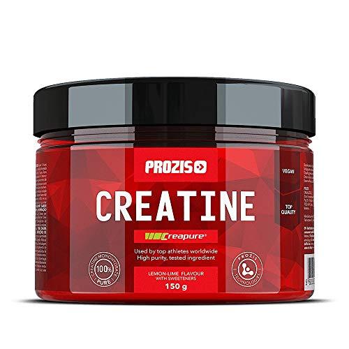 Prozis Creatine, 260 gr