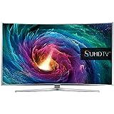 Samsung UE55JS9000 TV