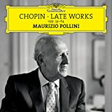 Chopin: 2 Nocturnes, Op. 62 - No. 2 In E Major. Lento