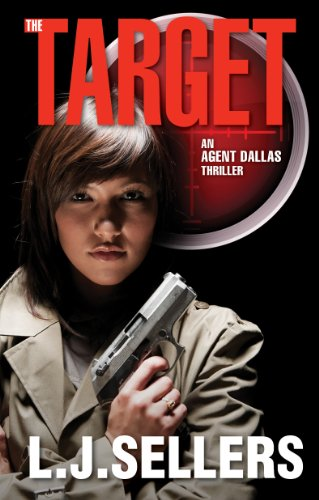 the-target-agent-dallas-thrillers-book-2-english-edition