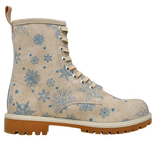 Dogo Boots - Alaska 39 - 3