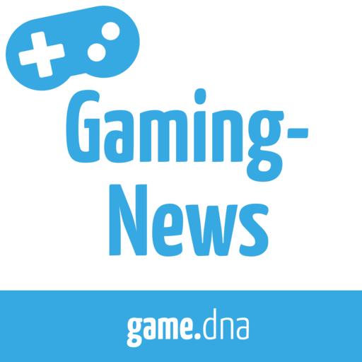 Gaming-News von game.dna -