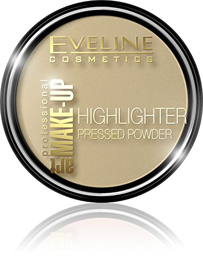 eveline-cosmetics-art-professional-make-up-highlighter-53-pearl-14-g
