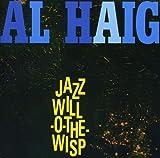 Songtexte von Al Haig - Jazz Will-O-The-Wisp