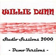 Dunn Studio Recordings 2000