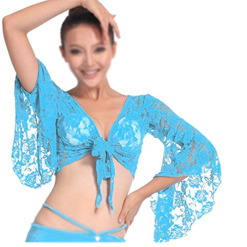 sodialr-sexy-belly-dance-dancing-lace-blouse-top-bra-dancewear-costumes-lake-blue