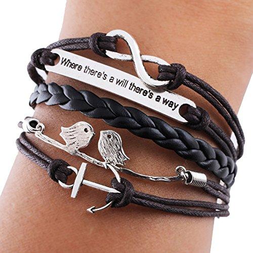 umingr-braccialetto-multistrato-fatto-a-mano-in-corda-intrecciata-con-il-simbolo-di-infinito-in-meta
