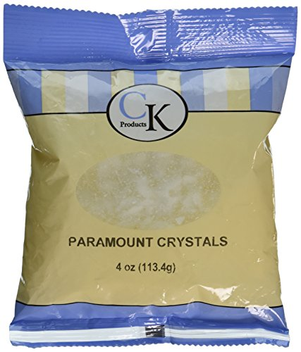 ck-products-paramount-crystals-4-oz