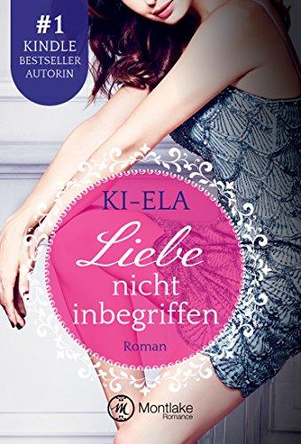 Liebe nicht inbegriffen Book Cover