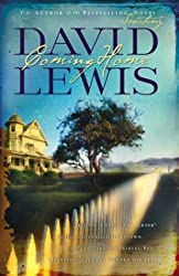 Coming Home by David Lewis (2004-04-30)