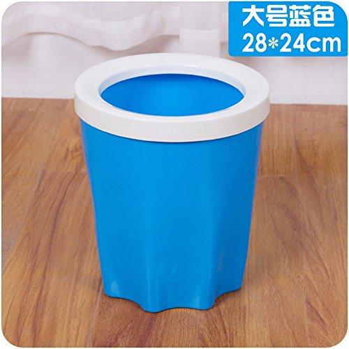 cestino-di-immondizia-puo-spazzatura-portarifiuti-cestino-cestino-per-la-cartamultilaterale-di-con-a