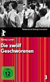Die Geschworenen Berlinale kostenlos online stream