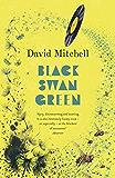 Black Swan Green (English Edition)