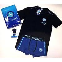 giacca Napoli ufficiale