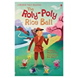 Telecharger Livres Ufr Level 2 The Roly Poly Rice Ball Paperback Jan 01 2012 Rosie Dickins (PDF,EPUB,MOBI) gratuits en Francaise