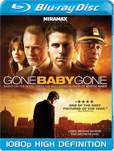 gone-baby-gone-usa-blu-ray
