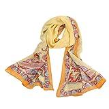 : BZ275 Anglewolf Fashion Women Ladies Long Soft Wrap scarf Shawl