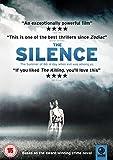 Silence [Edizione: Regno Unito] [Import italien]