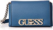 GUESS Women's Cross-Body Mini