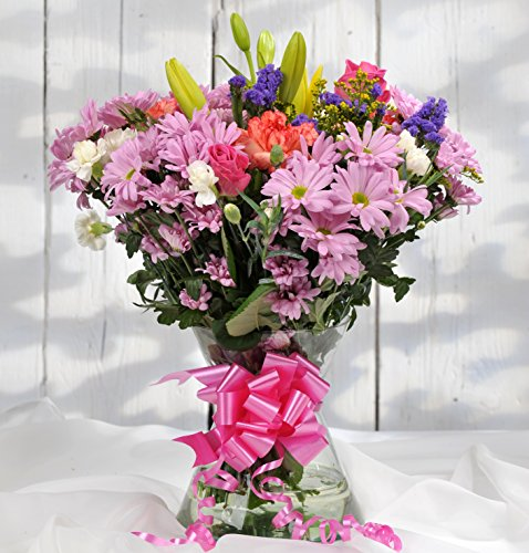 best-value-mixed-fresh-flower-bouquet-free-next-day-delivery-7-days-a-week