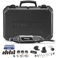 Dremel High Performance Rotary Werkzeug mit EZ Change, 4200436