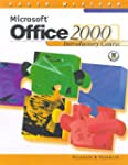 Microsoft Office 2000 Introductory Co...