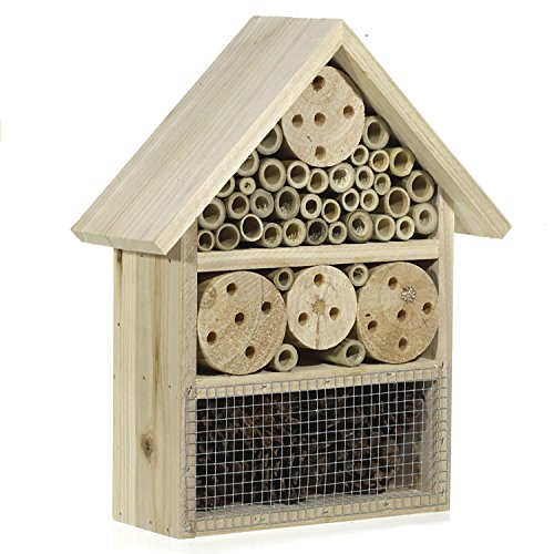 bonaura-insect-hotel-xl-bruten-ubewintern-for-beneficial-insects-bee-hotel-for-natural-pest-control-