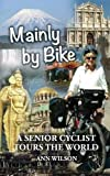 Bikes For Seniors - Best Reviews Guide