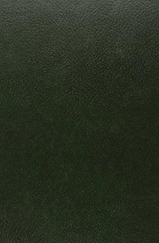 Diaire, ou journal du voyage du chancelier seguier en normandie après la sedition des nu-pieds, 163